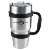 LTM30H Polar Camel Optional Handle for the 30 oz. Tumbler