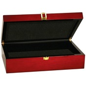 GBX03  Rosewood Piano Finish Gift Box