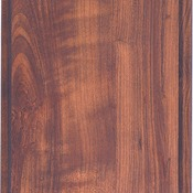 "CFP9 7"" x 9"" Cherry Finish Plaque"