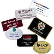Products - Arch Engraving | Awards | Recognition | Personalized Gifts