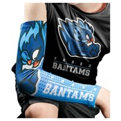VCAS1080L  Youth Large Arm Sleeve